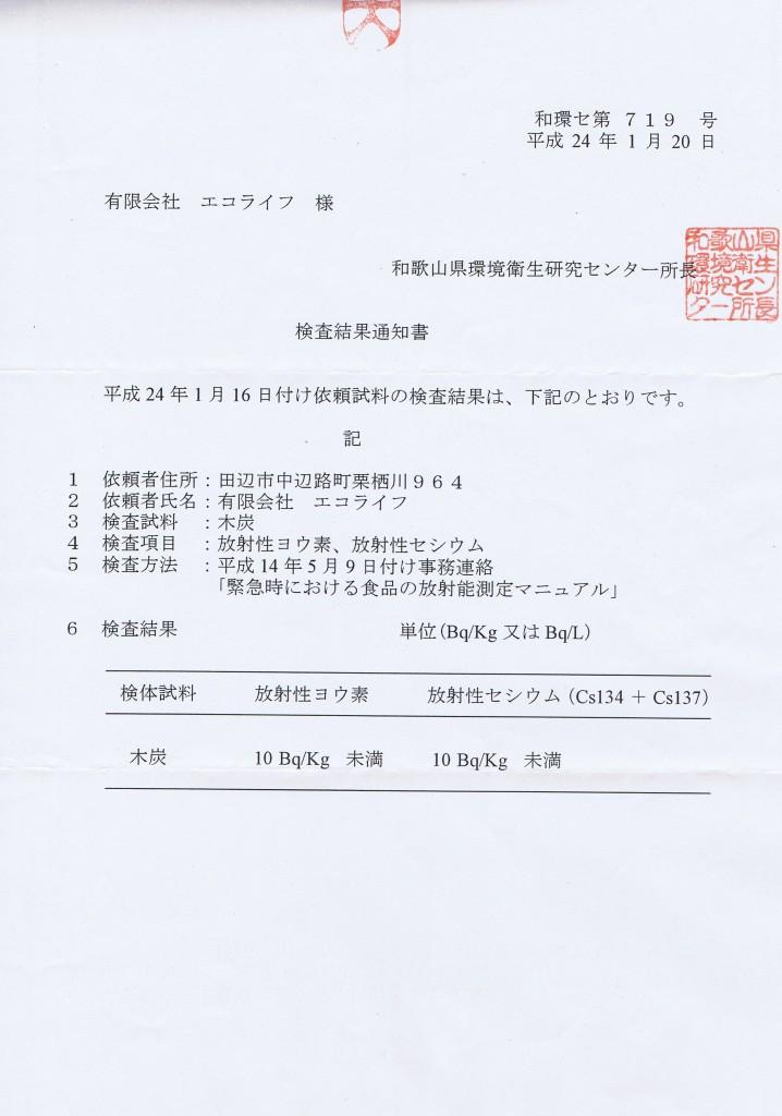 Japansk dokumentation