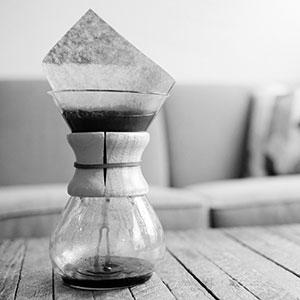 kaffe-kvadrat