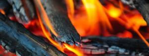 landing-page-burning-wood